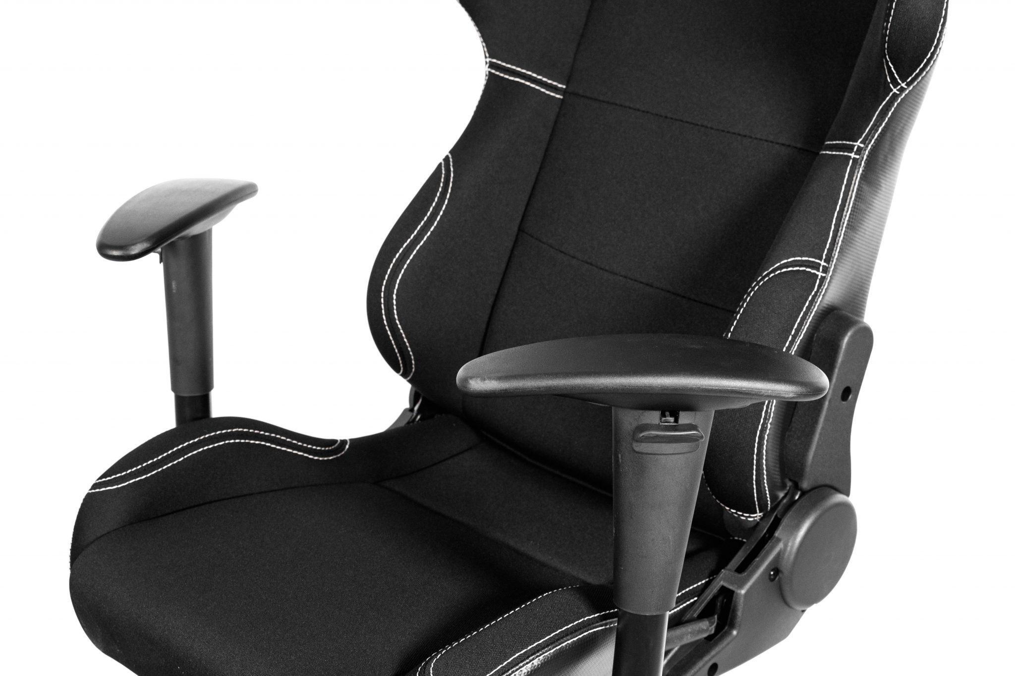 Chaise arozzi le monde de l a for Le monde de la chaise