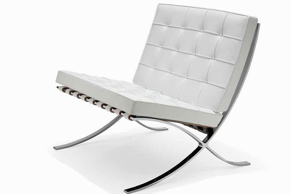copie meuble design le monde de l a