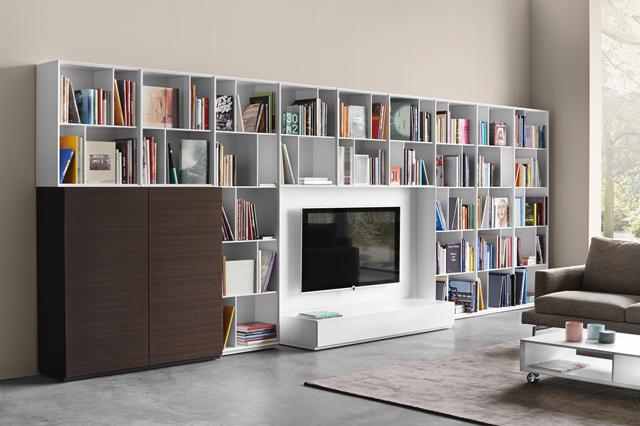 Meubles allemands design le monde de l a - Le monde muebles ...