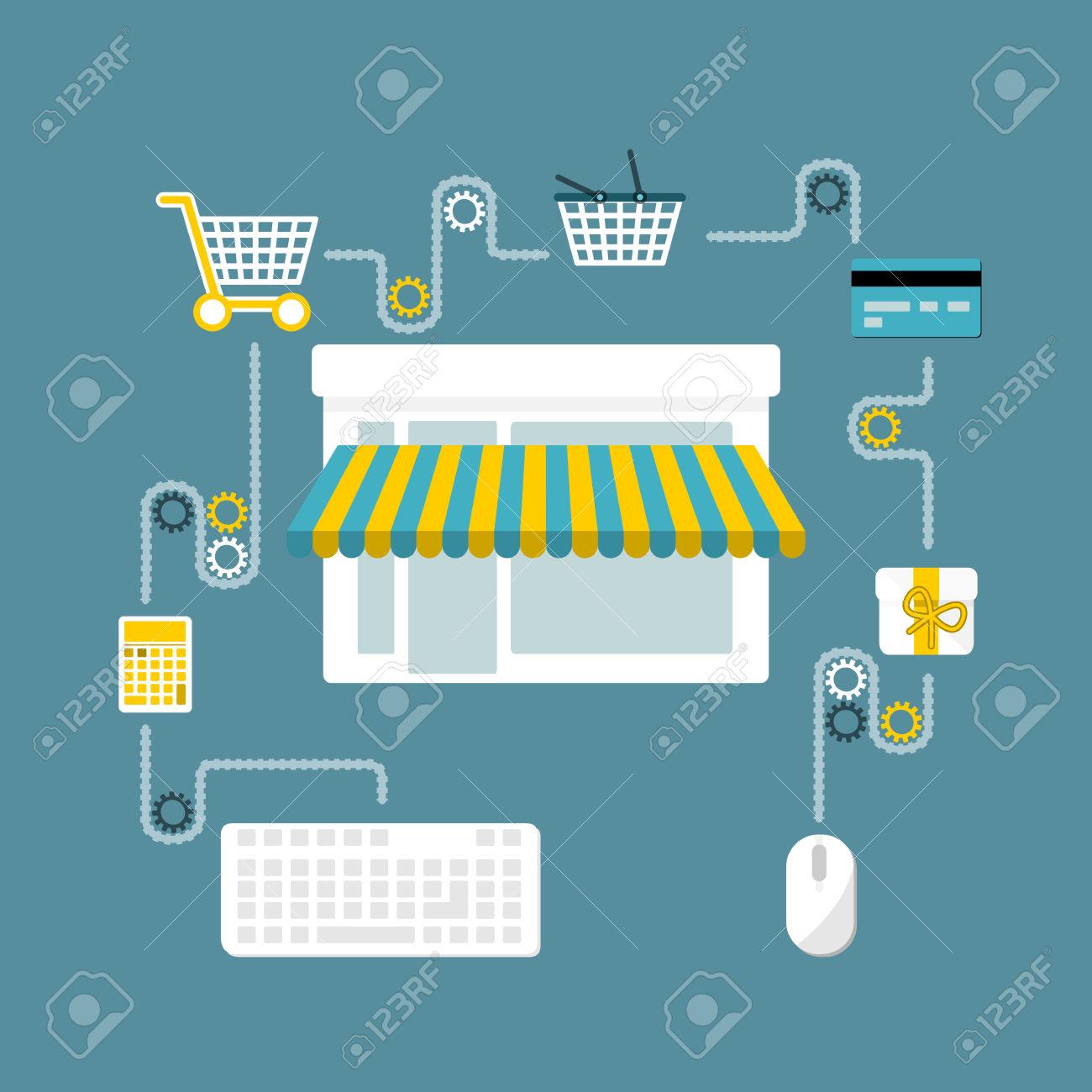 Achat mobilier le monde de l a - Achat meuble en ligne ...