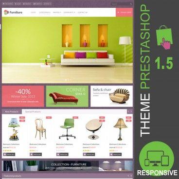 site de vente de canap en ligne le monde de l a. Black Bedroom Furniture Sets. Home Design Ideas
