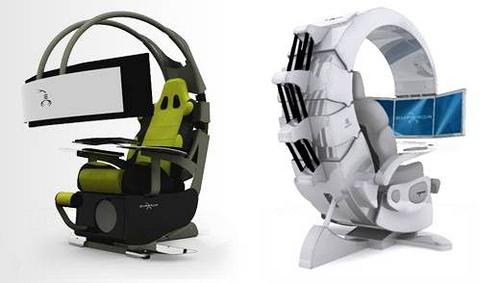 Fantastique ordinateur portable ou de bureau pc portable ou de