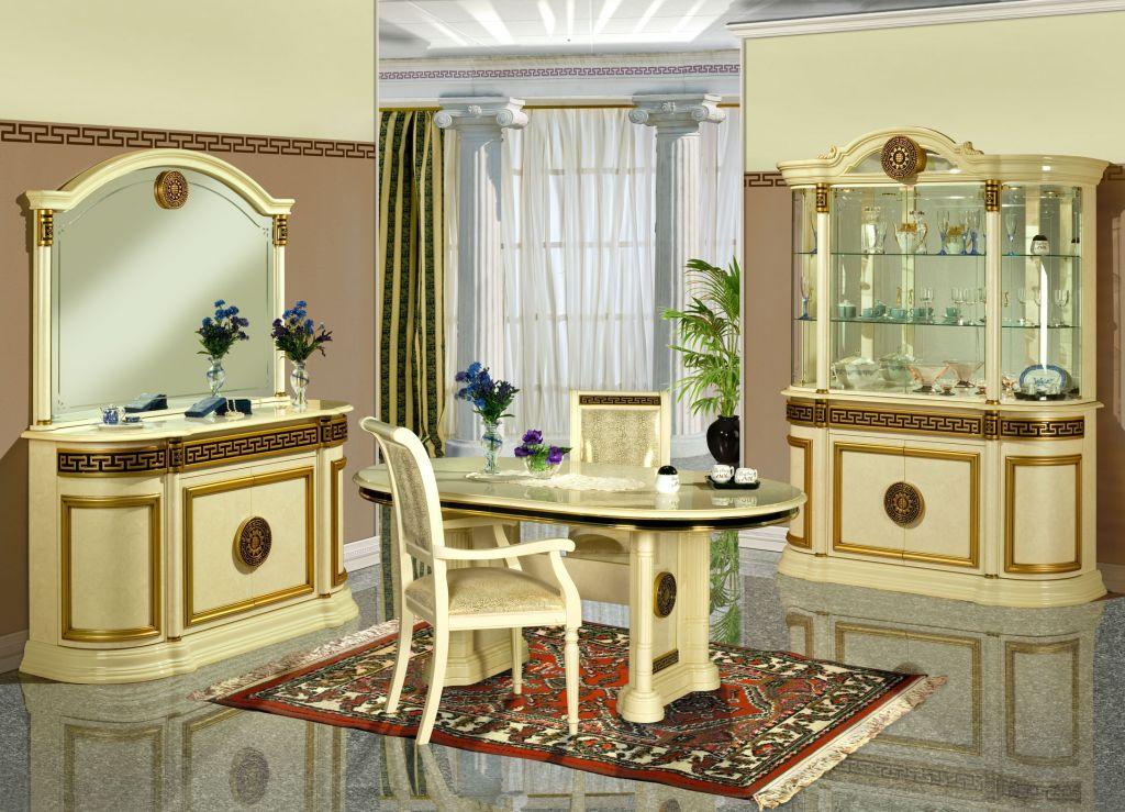 design italien meuble le monde de l a. Black Bedroom Furniture Sets. Home Design Ideas