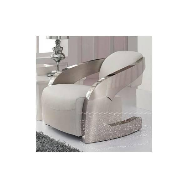 mon mobilier design le monde de l a. Black Bedroom Furniture Sets. Home Design Ideas