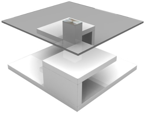 Vente correspondance meuble le monde de l a - Vente de meuble sur internet ...