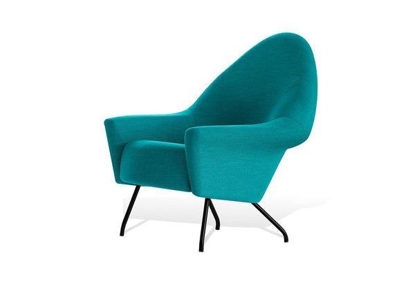 imitation mobilier design le monde de l a