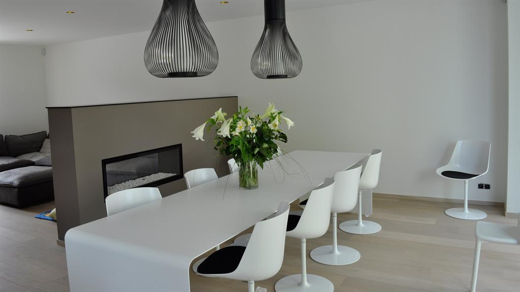 modele de chaise de salle a manger - le monde de léa - Modele De Salle A Manger Design