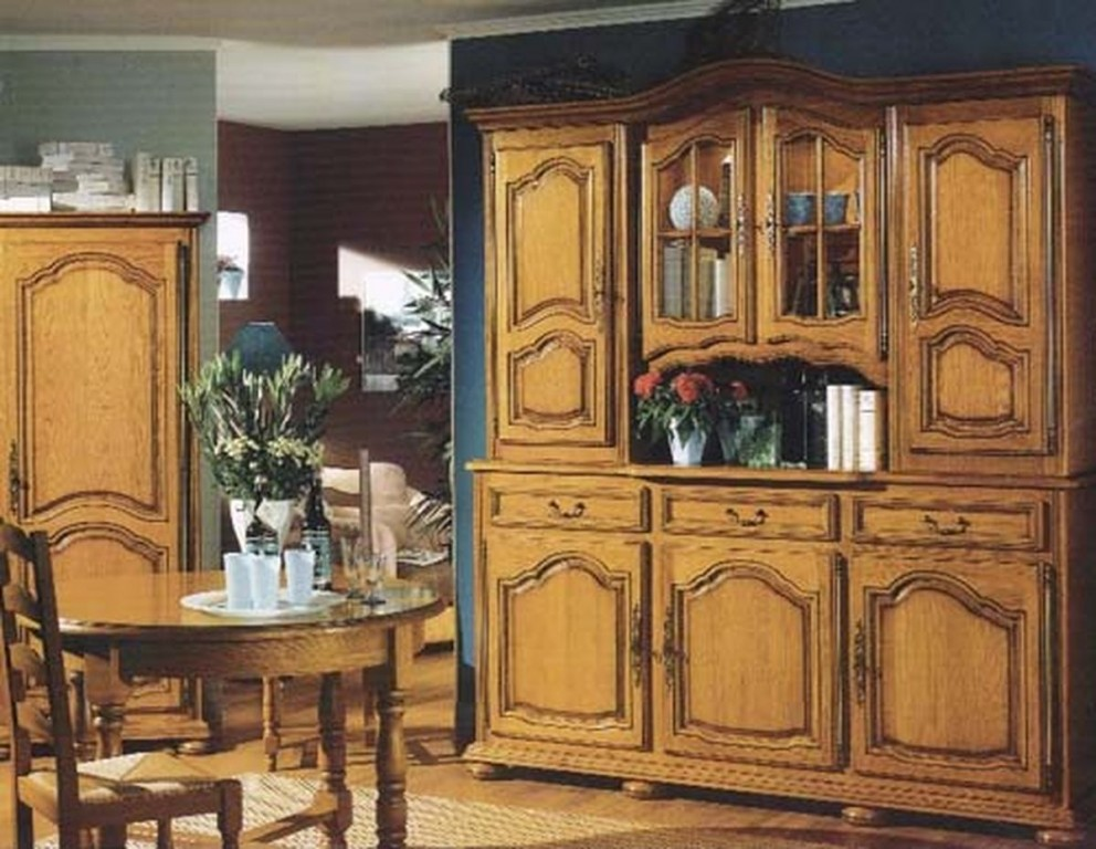meubles italiens en ligne le monde de l a. Black Bedroom Furniture Sets. Home Design Ideas
