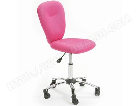 Chaise ordinateur pas cher le monde de l a for Le monde de la chaise