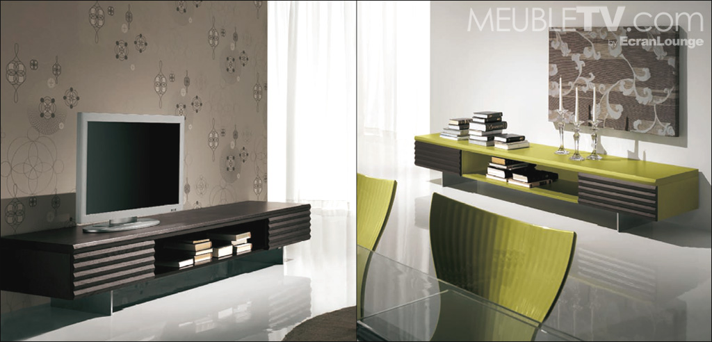 Meubles italiens design le monde de l a for Meubles italiens contemporains