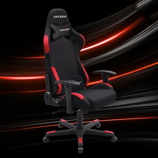 ou acheter dxracer le monde de l a. Black Bedroom Furniture Sets. Home Design Ideas
