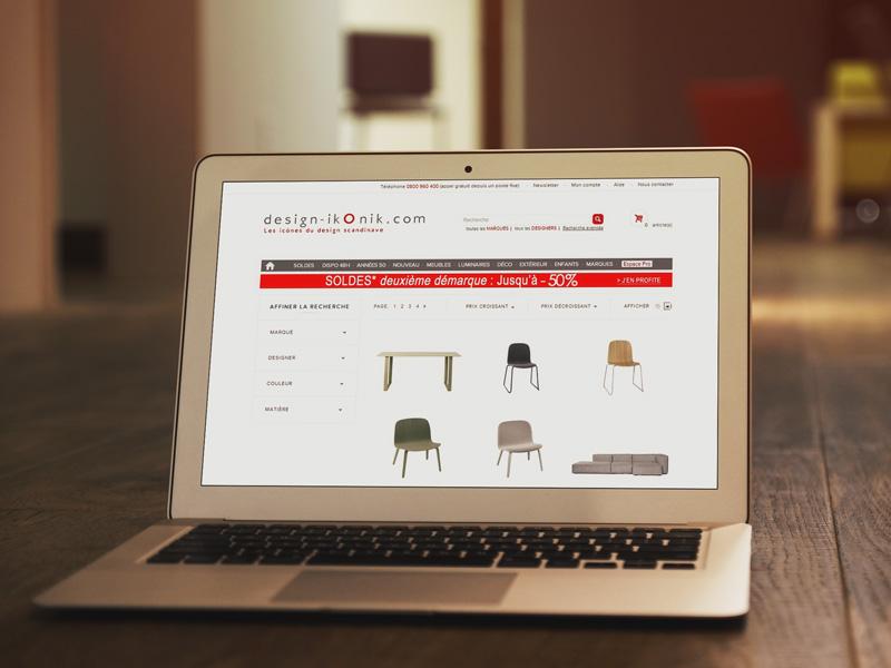Vente design en ligne le monde de l a - Design vente en ligne ...