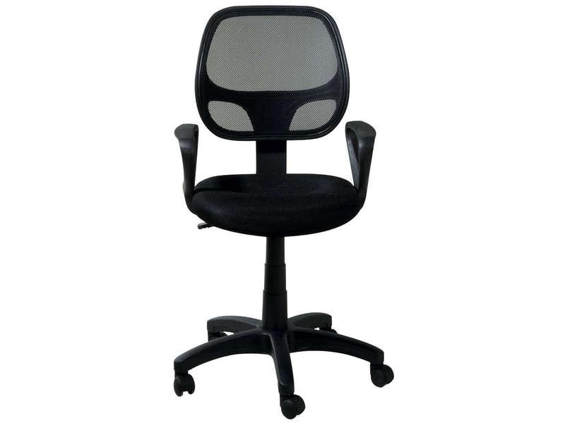 Chaise bureau le monde de l a for Tendance chaise 2017