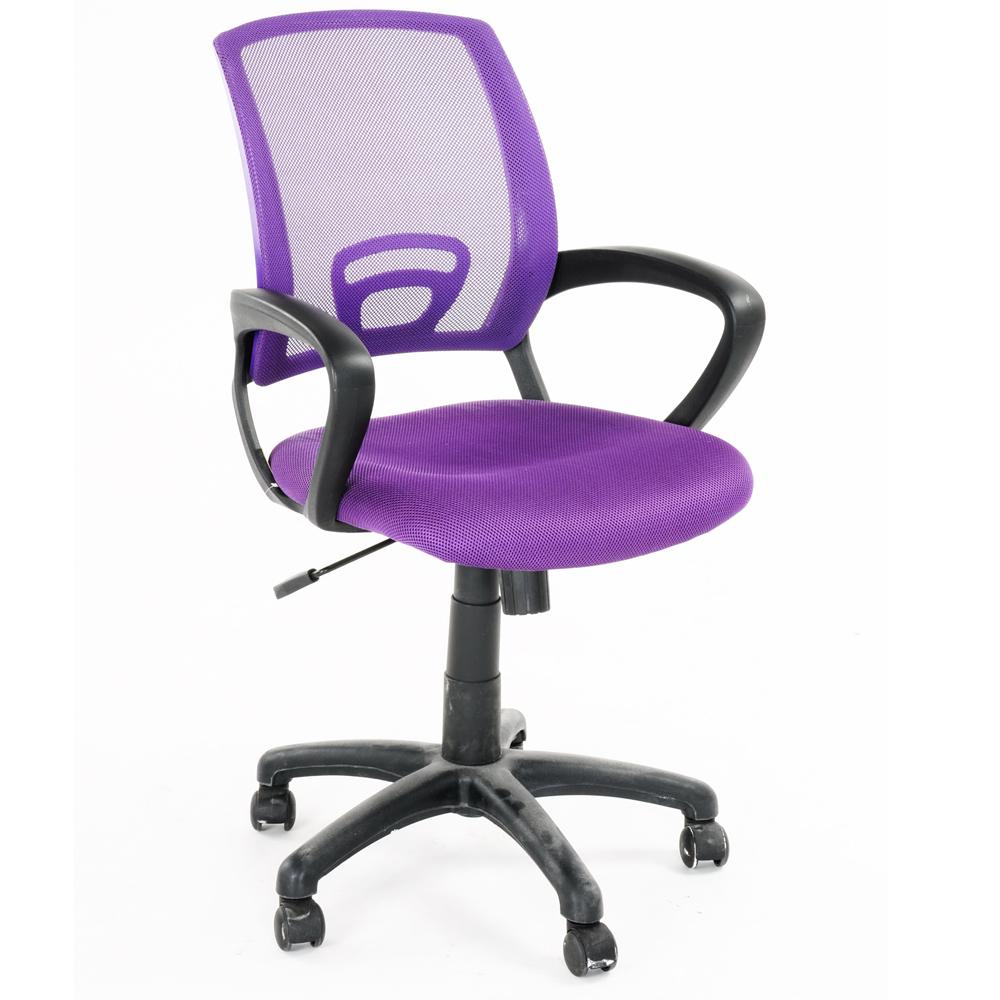 Bureau en gros fauteuil le monde de l a for Chaise de bureau bureau en gros