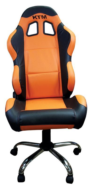 fauteuil siege baquet le monde de l a. Black Bedroom Furniture Sets. Home Design Ideas