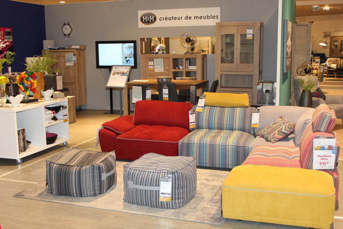 luminaires contemporains design le monde de l a. Black Bedroom Furniture Sets. Home Design Ideas