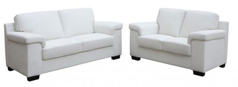 meuble a prix usine le monde de l a. Black Bedroom Furniture Sets. Home Design Ideas