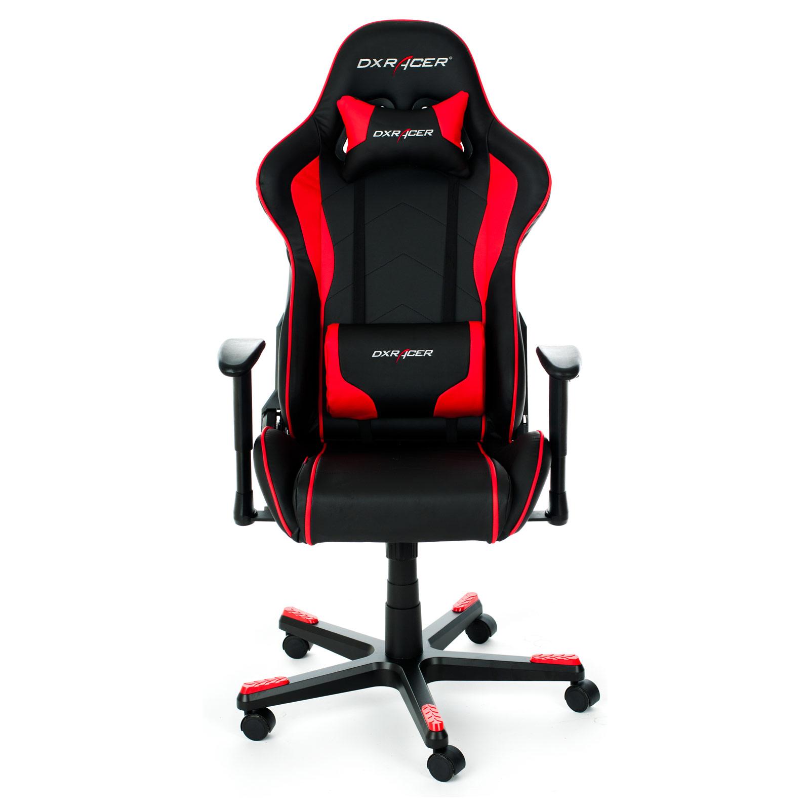 Chaise dxracer le monde de l a for Le monde de la chaise