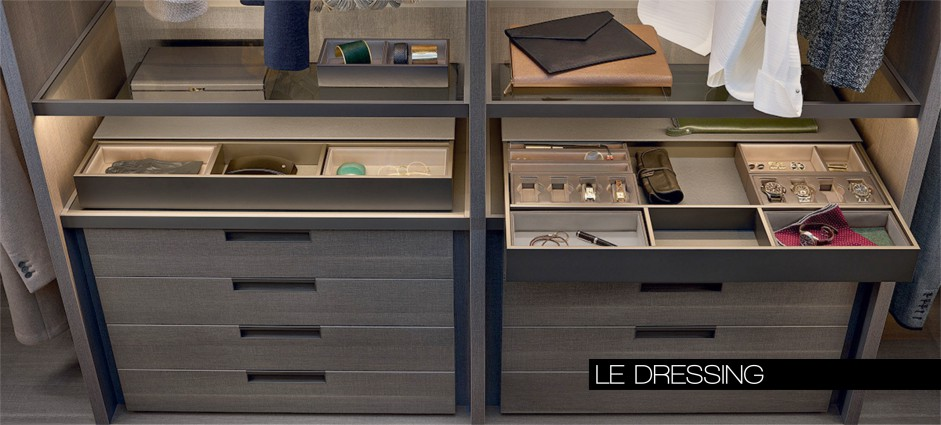 mobilier de luxe moderne le monde de l a. Black Bedroom Furniture Sets. Home Design Ideas