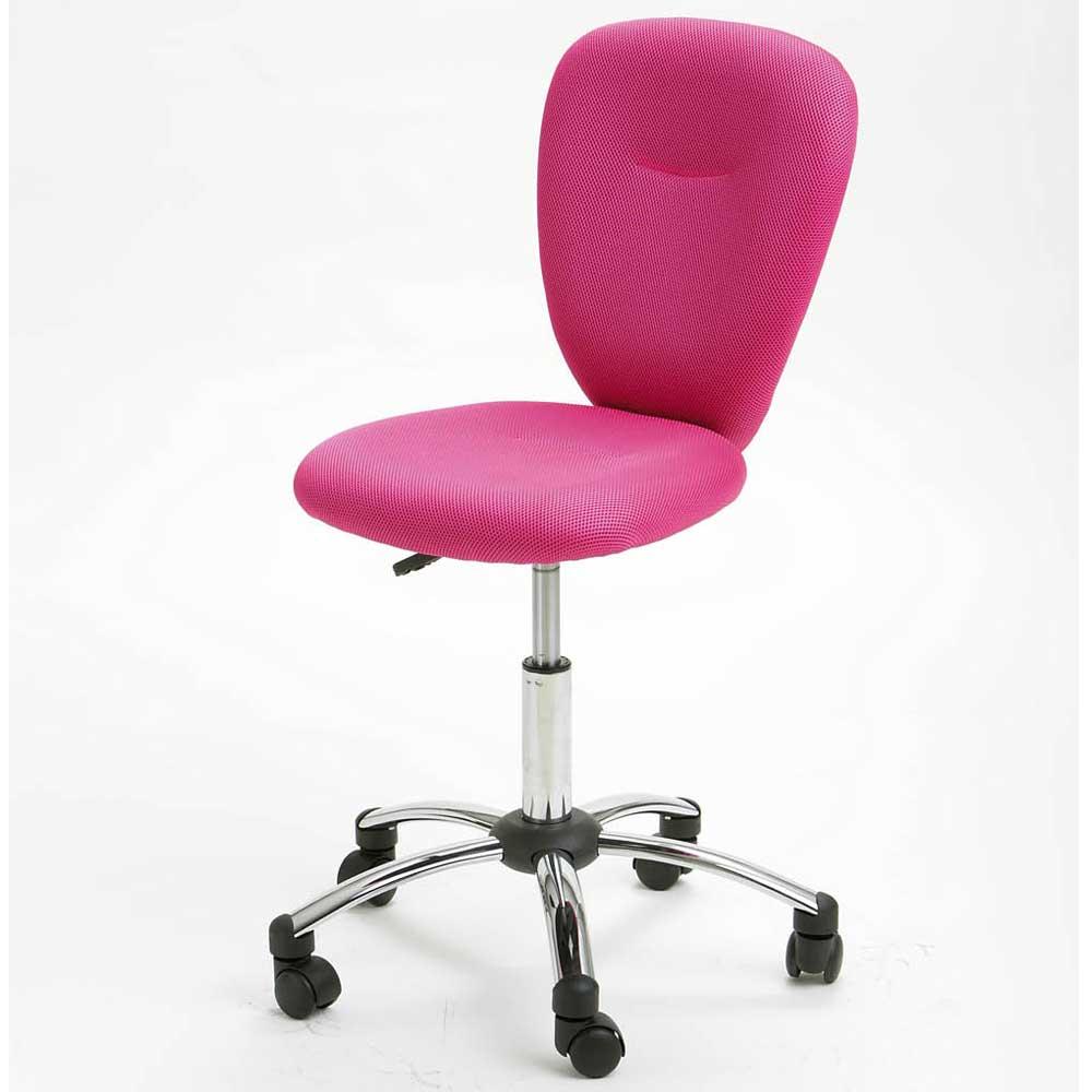 chaise de bureau enfant pas cher le monde de l a. Black Bedroom Furniture Sets. Home Design Ideas