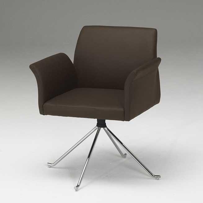 fauteuil de bureau tr s confortable le monde de l a. Black Bedroom Furniture Sets. Home Design Ideas