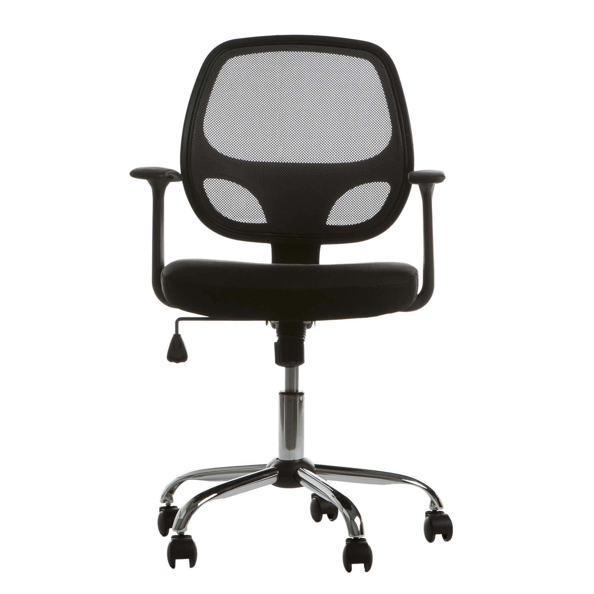 Chaise roulante pour bureau le monde de l a for Chaise roulante