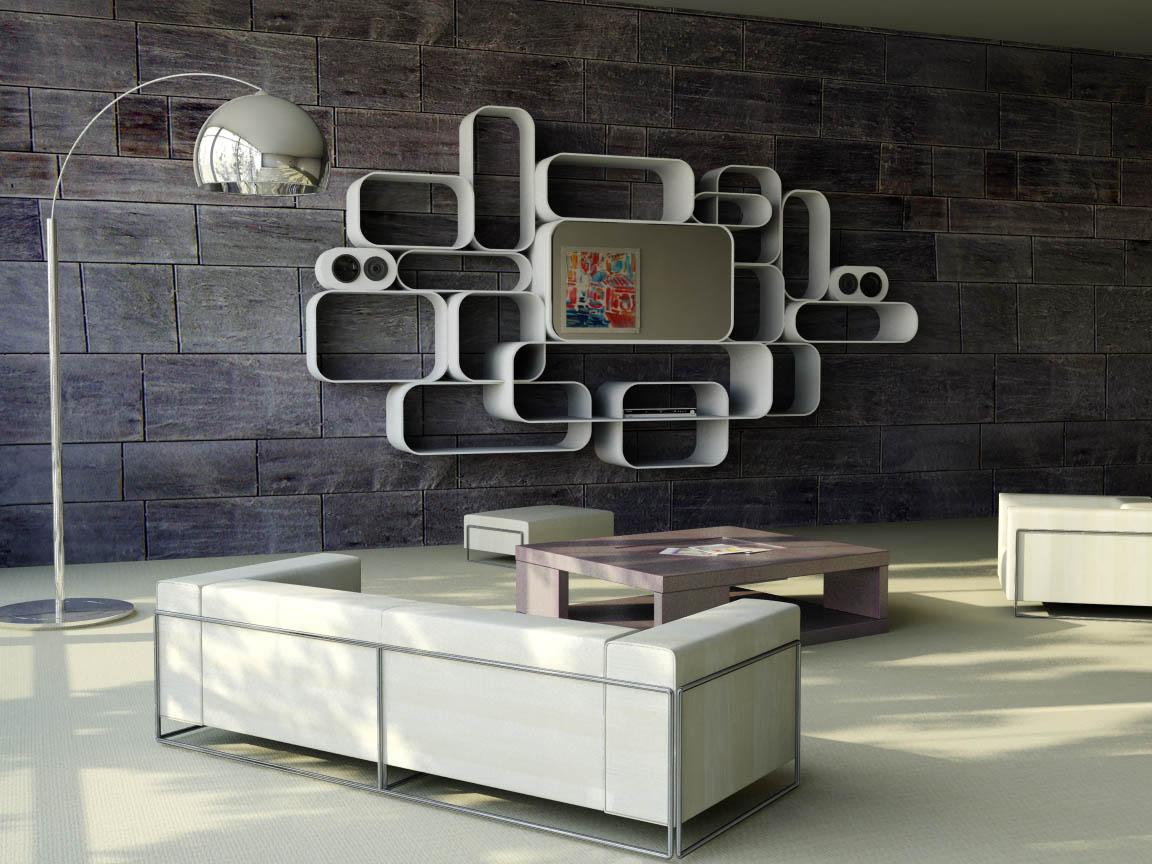 destockage meuble le monde de l a. Black Bedroom Furniture Sets. Home Design Ideas