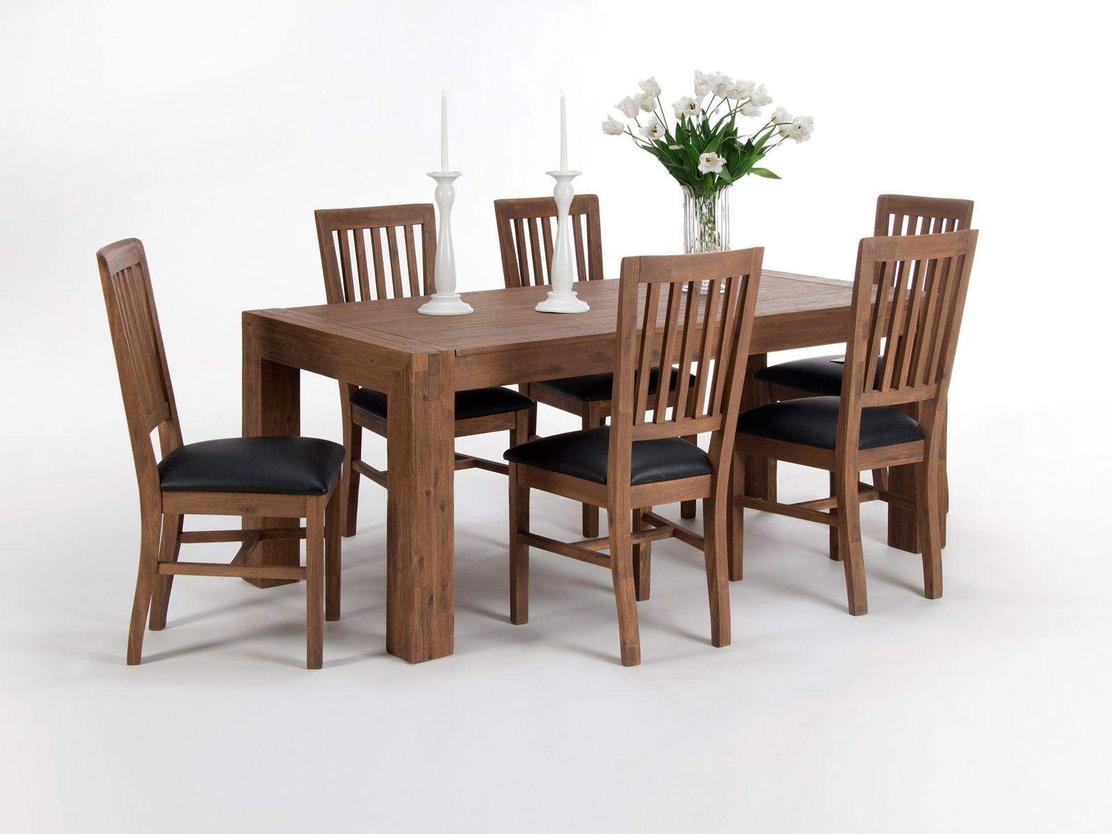 Table a manger chaise le monde de l a - Table et chaise crayon ...