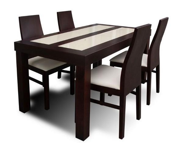 Table de salle a manger originale table de salle manger for Table salle a manger 4 metres