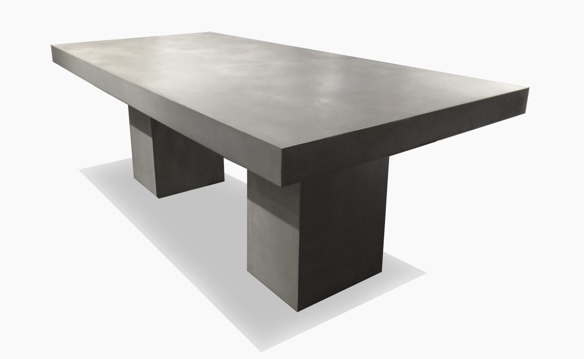 mobilier en ligne le monde de l a. Black Bedroom Furniture Sets. Home Design Ideas