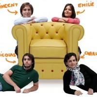vendre meuble sur internet le monde de l a. Black Bedroom Furniture Sets. Home Design Ideas