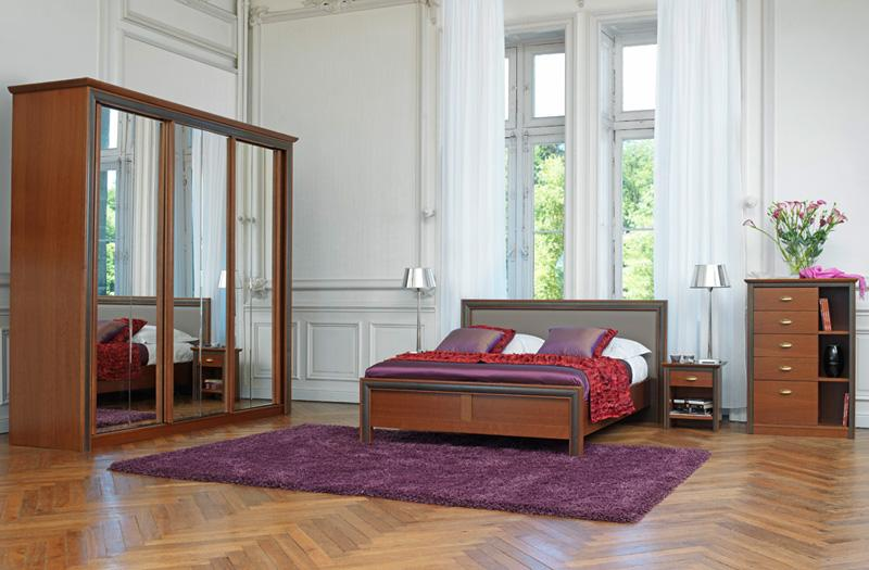 site de meuble en ligne maison design. Black Bedroom Furniture Sets. Home Design Ideas