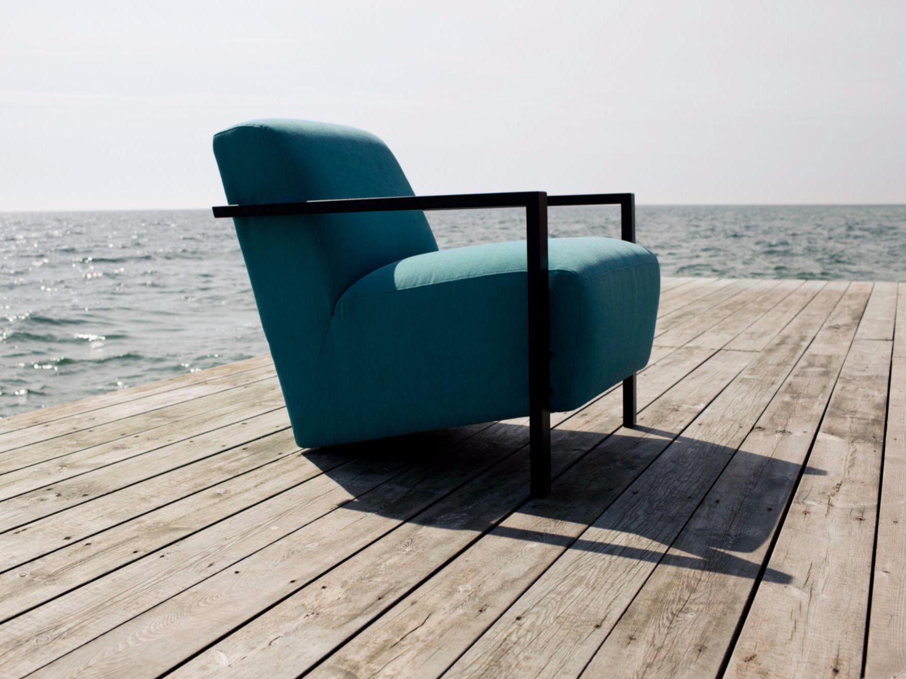 Sits fauteuil le monde de l a - Meuble par correspondance ...