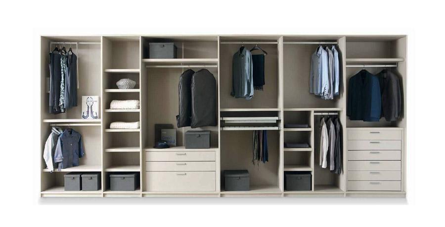 armoire design le monde de l a. Black Bedroom Furniture Sets. Home Design Ideas