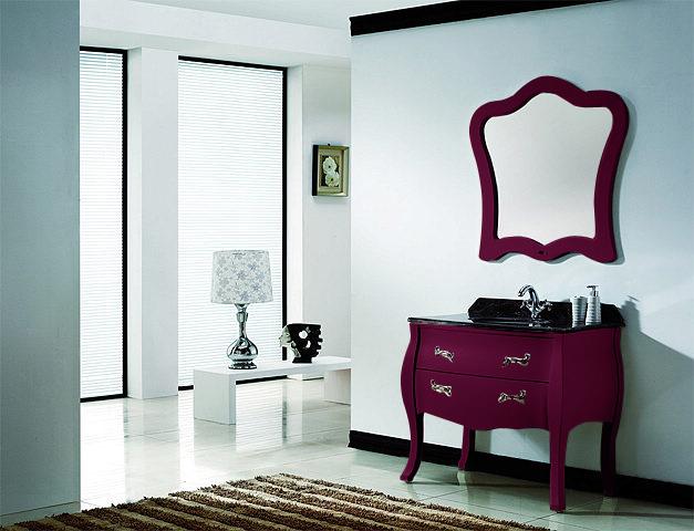 tv pas cher belgique maison design. Black Bedroom Furniture Sets. Home Design Ideas