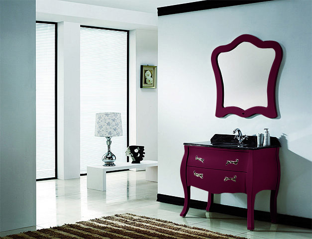 Soldes mobilier design le monde de l a for Soldes mobilier