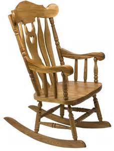 achat meuble en ligne le monde de l a. Black Bedroom Furniture Sets. Home Design Ideas