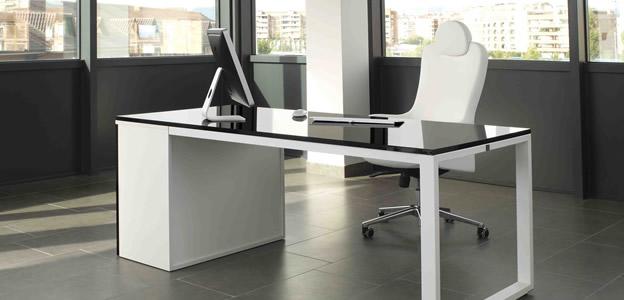 Meuble bureau design le monde de l a - Mobilier de bureau montpellier ...