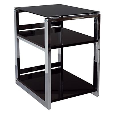 achat mobilier en ligne le monde de l a. Black Bedroom Furniture Sets. Home Design Ideas