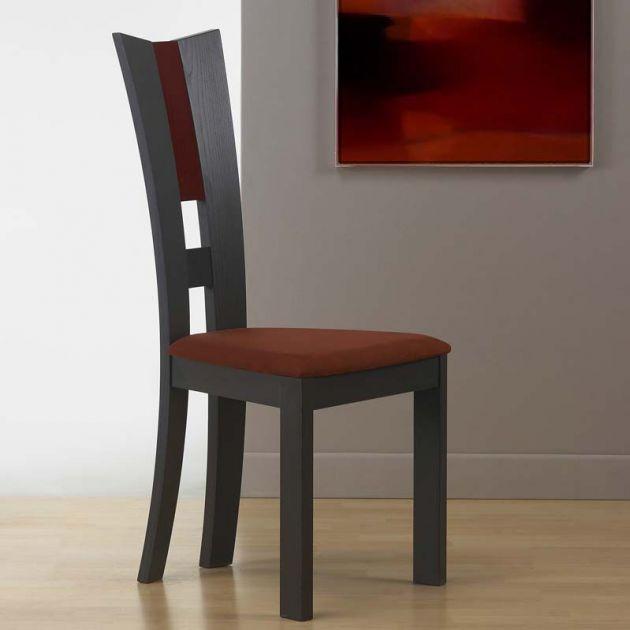 Meuble bois le monde de l a - Site de meuble en ligne ...