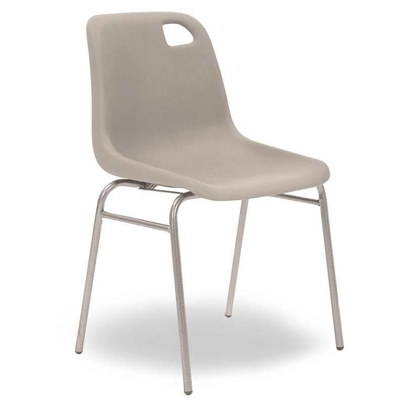 Chaise design italien le monde de l a for Chaises design italien