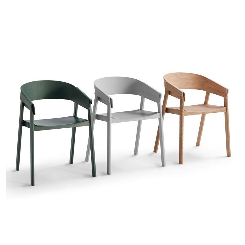 modele de chaise le monde de l a. Black Bedroom Furniture Sets. Home Design Ideas