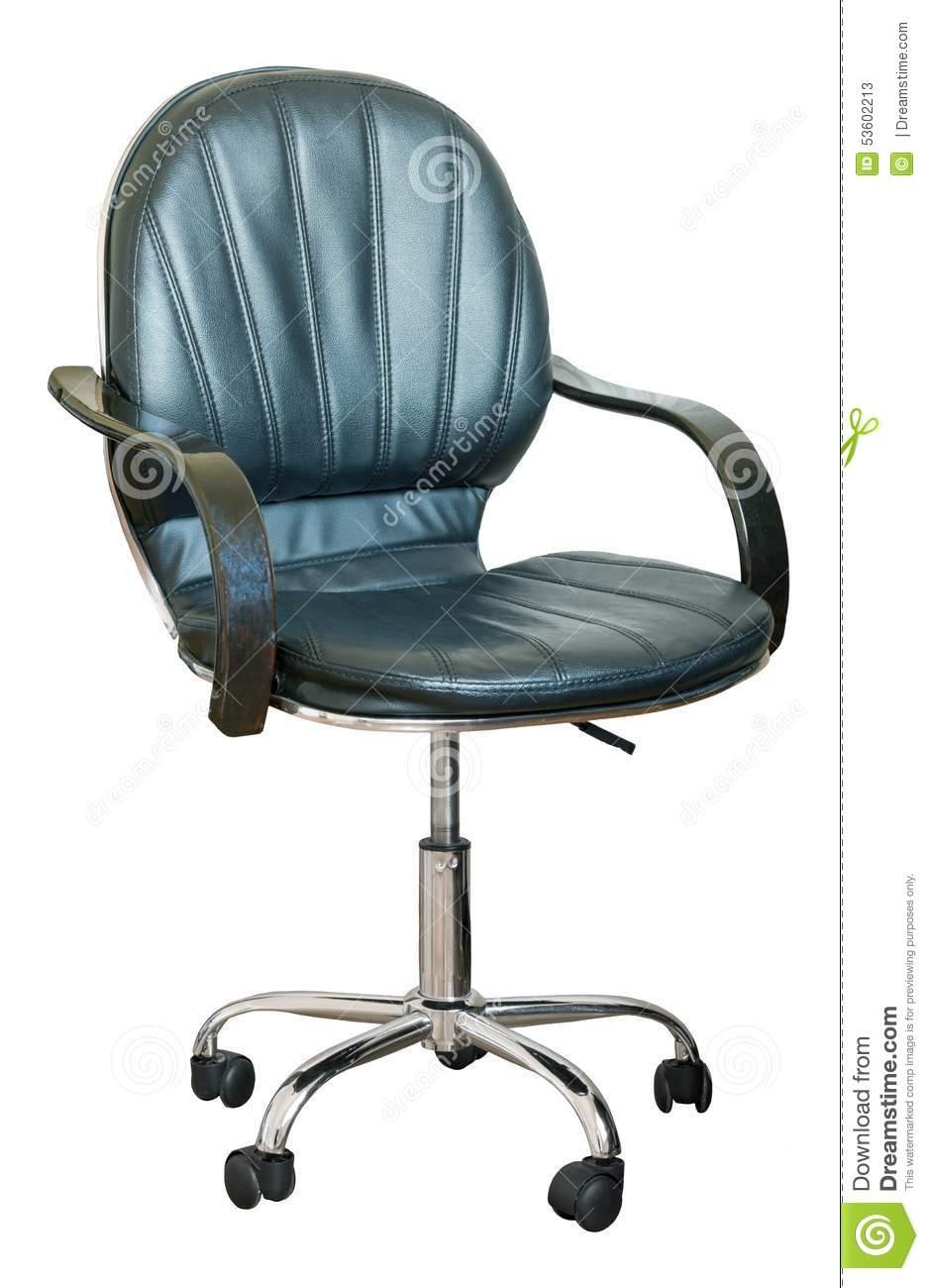 Chaise d ordinateur le monde de l a for Le monde de la chaise