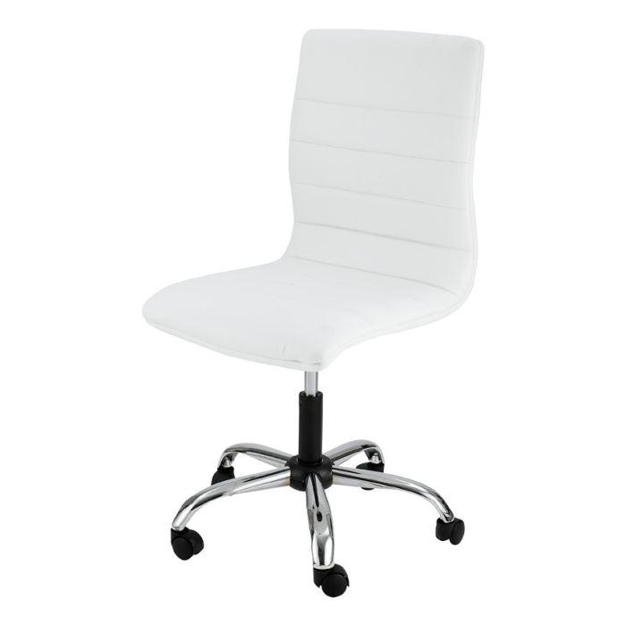 chaise chambre design le monde de l a. Black Bedroom Furniture Sets. Home Design Ideas