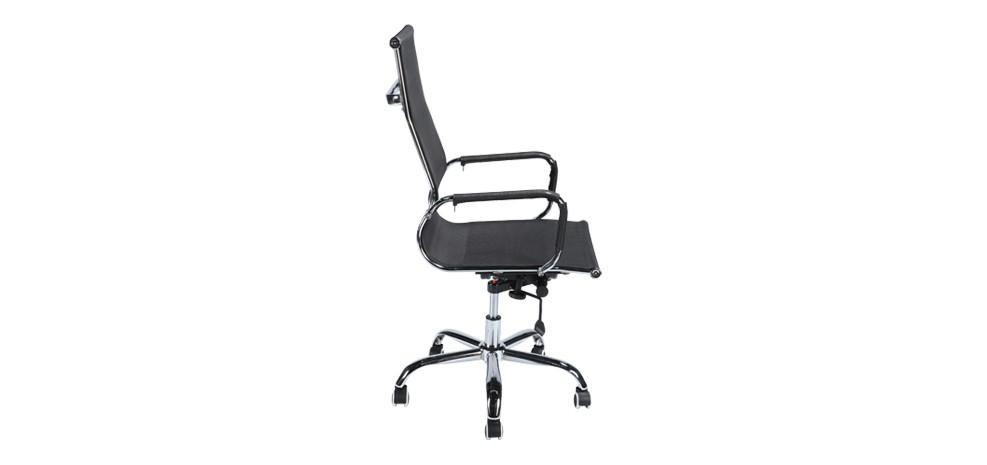 fauteuil design discount le monde de l a. Black Bedroom Furniture Sets. Home Design Ideas