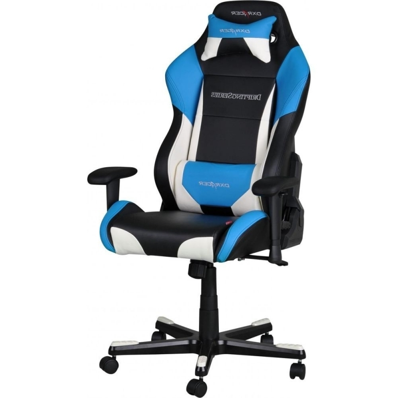 Chaise de bureau gamer belgique le monde de l a for Bureau gaming