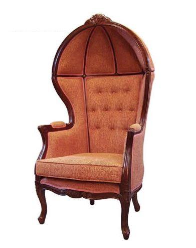 Chaise de salon noir le monde de l a for Chaise salon noir