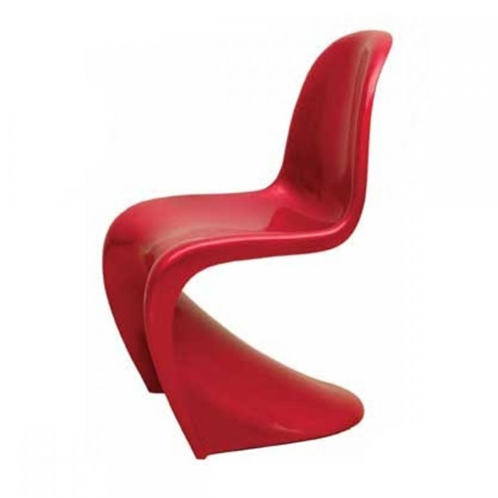 Design chaise le monde de l a for Le monde de la chaise