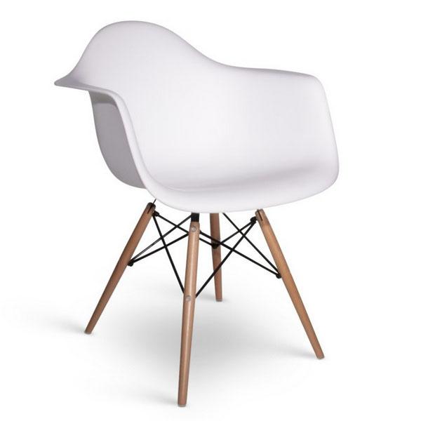 Chaise design le monde de l a for Le monde de la chaise