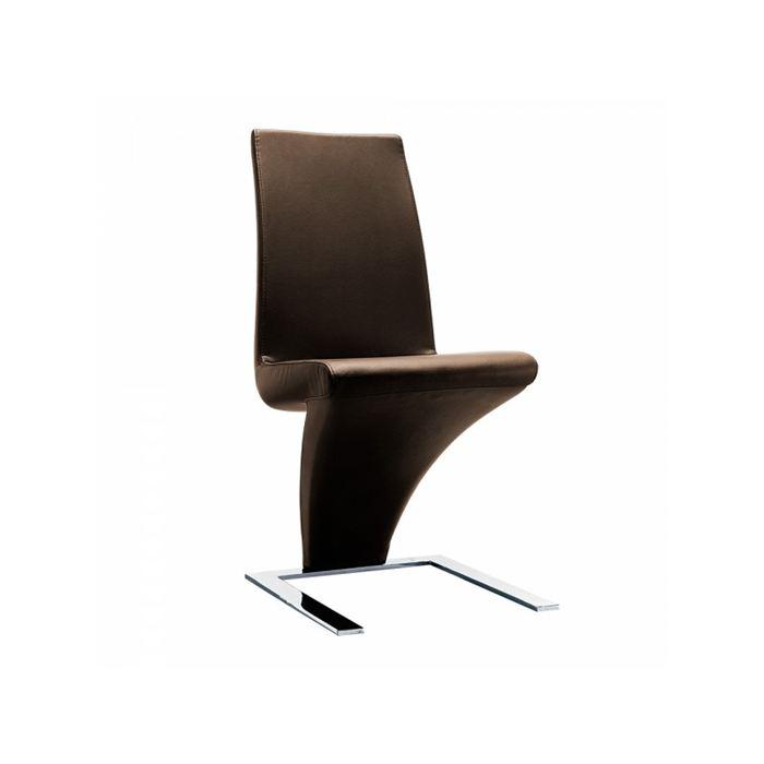 chaise tendance archives page 5 sur 14 le monde de l a. Black Bedroom Furniture Sets. Home Design Ideas